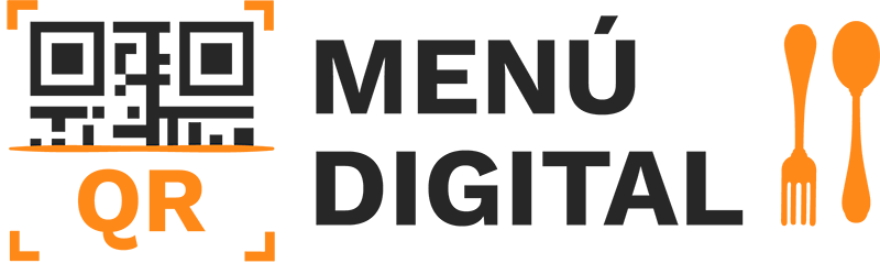 Menú Digital QR